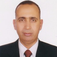 Dr. Ahmed Elshazly