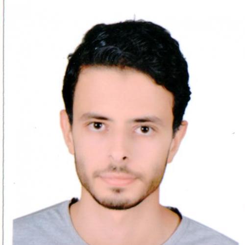 Abd Allah Rezk
