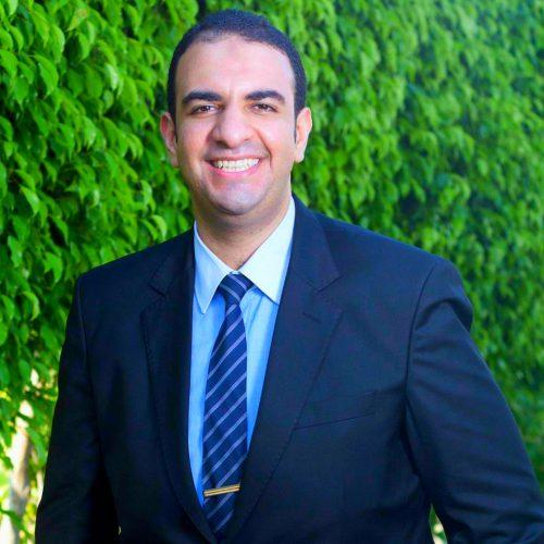 Moataz Abd Elkarim