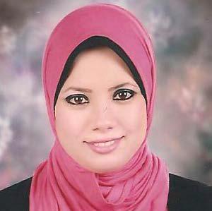 Samar Raafat